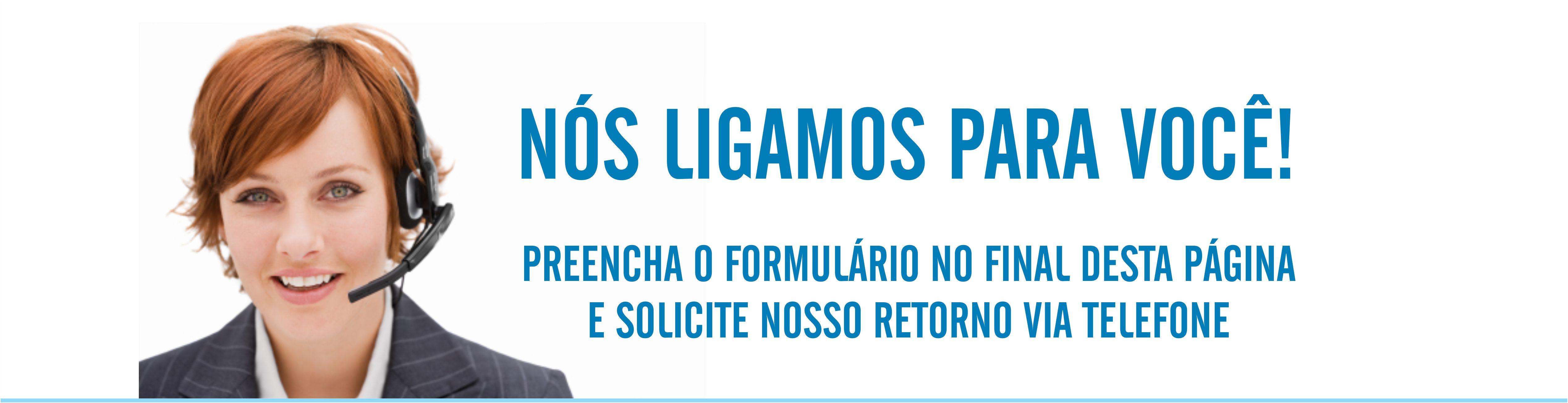 jferrari_ligamos_para_voce