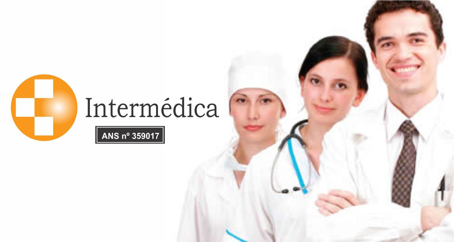 jferrari_intermedica_rede_credenciada