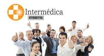 jferrari_intermedica_empresarial_pequeno