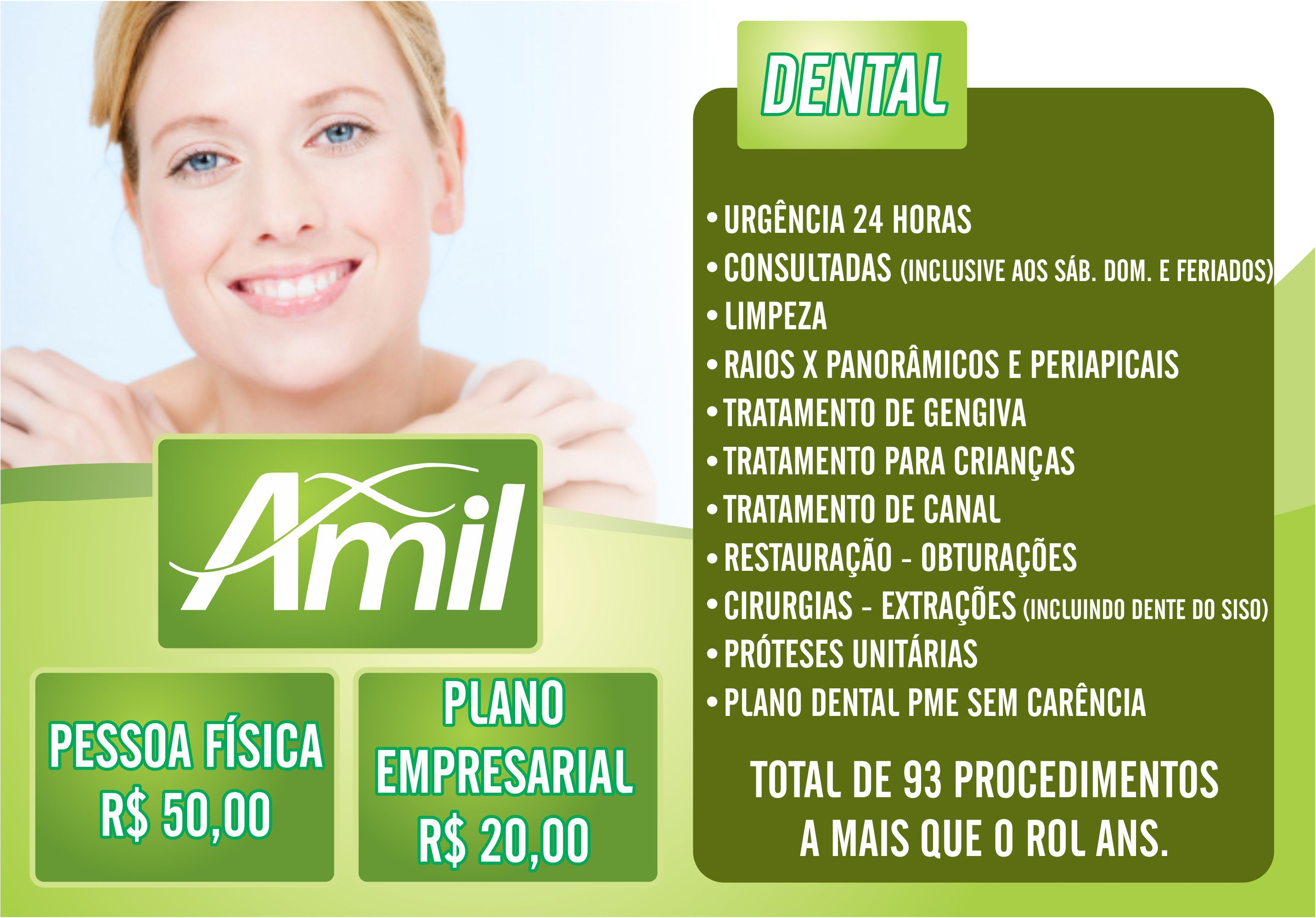 JFERRARI_AMIL_DENTAL